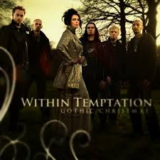 temptations christmas album coverlandia the 1 place for album single cover s within