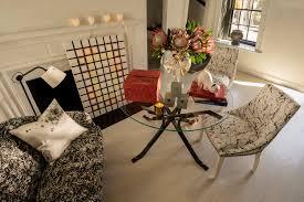 home furniture design eastridge design home