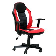 X Rocker Wireless Gaming Chair Rocking Game Chair Cool Reclining Gaming Chair With X Rocker