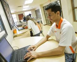 employment opportunities at oklahoma state university human