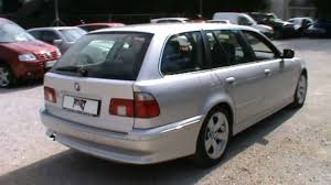 review bmw 530d 2003 bmw 530d steptronic review start up engine and in