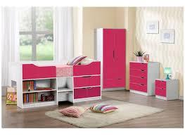 Paddington Cabin Bed Bed Guru The Sleep Specialists - Paddington bunk bed