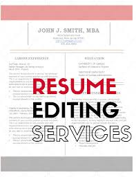 Best Online Resume Builder Reviews by Stylist Design My Indeed Resume 2 Indeed Resume Beta Review Rating