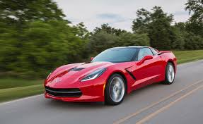 corvettes and more gm allowing more dealers to sell corvettes autoguide com