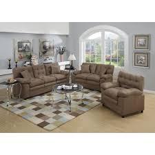 3 piece living room furniture red barrel studio hayleigh 3 piece living room set reviews wayfair