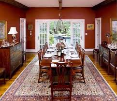dining room ideas traditional small dining room traditional decorating ideascheap dining room