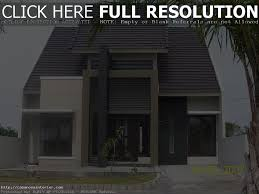 Exterior House Color Ideas by How To Choose Paint Colors For House Exterior Best Exterior