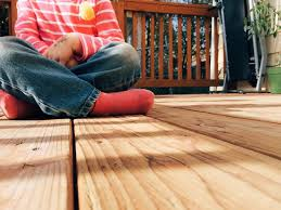 Different Kinds Of Laminate Flooring Types Of Outdoor Decking Materials Outdoor Specialties