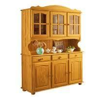meuble cuisine en pin meuble de cuisine en pin huilé couleur miel 150 articles d