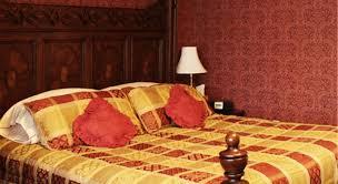 Elk Forge Bed And Breakfast Best Price On Elk Forge Bed And Breakfast In Elkton Md Reviews