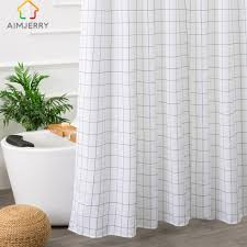 Western Fabric For Curtains Shower Luxury Fabric Shower Curtains Fresh Western Style Home