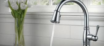 delta leland kitchen faucet delta kitchen faucets chatel co