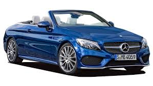mercedes c class price in india mercedes c class cabriolet price gst rates images mileage