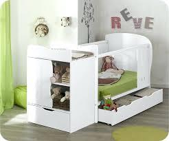 ou acheter chambre bébé chambre bebe lit plexiglas acheter lit bebe achat lit bebe lit