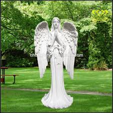 Angel Sculptures Angel Statue Angel Statue Suppliers And Manufacturers At Alibaba Com