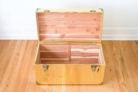 brass trunk coffee table brass trunk coffee table homestead seattle