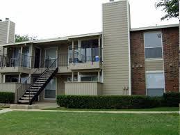 3 bedroom apartments in midland tx windtree apartment homes rentals midland tx apartments com
