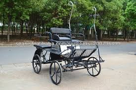 carrozze in vendita australia pony maratona carrozza per la vendita buy product on