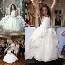 vintage communion dresses fashioned communion dresses fashion dresses