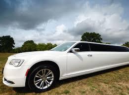 chrysler phantom chrysler 300 stretch limousine chrysler 300 limo rentals