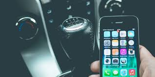 how will vehicle to vehicle communication drive the future of car