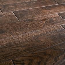 Fix Hardwood Floor Scratches - flooring ideas how to fix hardwood floor scratch hardwood