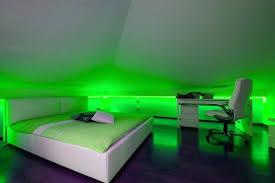 chambre led ruban led chambre ruban led chambre 01 eclairage ruban led chambre