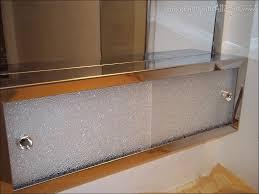 100 kitchen cabinet sliding door door new doors for