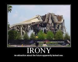 Disney World Meme - give me your best disney memes page 64 wdwmagic unofficial