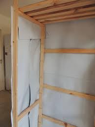 fabriquer caisson cuisine fabriquer armoire avec stup fiant fabriquer caisson armoire