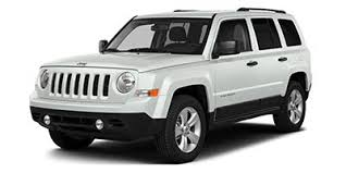 jeep patriot nerf bars jeep running boards nerf bars