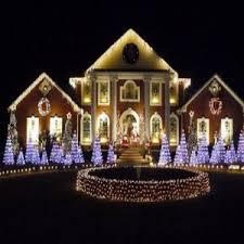 christmas yard christmas yard decorations christmas yard
