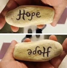 Hope Meme - adolf is our only hope meme by ballinlikeaninfidel memedroid