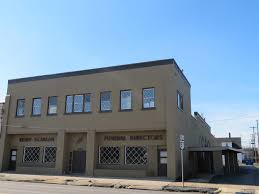 reidy scanlan giovannazzo funeral home lorain oh funeral home