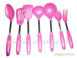ustensile de cuisine silicone ustensile de cuisine en silicone couleur les ustensiles de cuisine