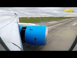 air caraibes reservation si e fort de airport