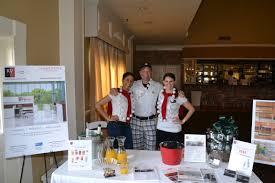 golf tournament games u0026 cocktail party