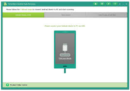 android data recovery review tenorshare android data recovery review an all in one data