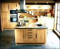 ilots central de cuisine ilot central cuisine erlot galerie avec ilots de cuisine pas cher