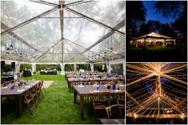 clear wedding tent wedding planners in denver tent wedding save the date events