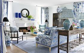 beautiful home interior designs beautiful living room the most rooms in 12 uvfbnry