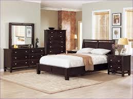bedroom rustic modern dining room set rustic modern wood
