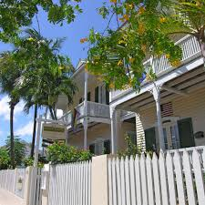 Homeaway Key West by Duval House 2017 Room Prices From 193 Deals U0026 Reviews Expedia