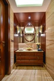 Dressing Room Interior Design Ideas Decorating Ideas Dressing Room Designs Decorating Ideas Online