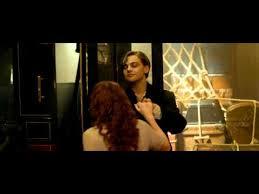 film titanic uscita trailer film titanic youtube