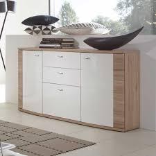 Wohnzimmer Eckschrank Modern Kostlich Ideen Fur Wohnzimmer Wohnwand Design Mit Fernseher