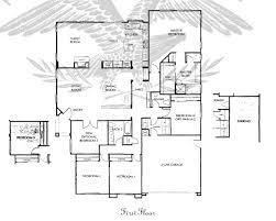 standard pacific floor plans la costa valley san alicia carlsbad homes