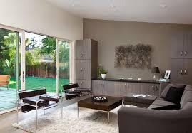 wall art decor for living room living room modern with high pile
