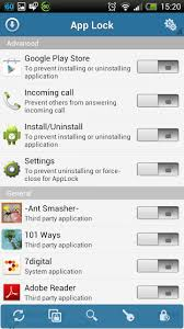 sms apps for android best sms app for android