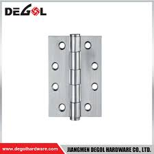 Pin Hinges For Cabinet Doors Pin Door Hinge Pin Door Hinge Suppliers And Manufacturers At